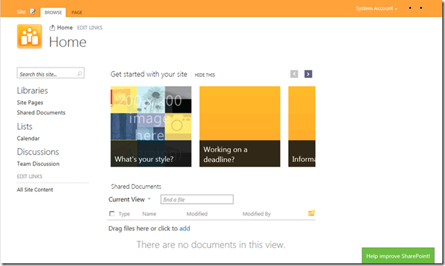 sharepoint-2013-metro-style-template
