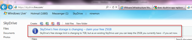 Windows-live-skydrive-25-gb-offer-link
