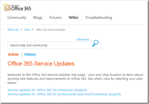 microsoft-office365-enhancements-wiki