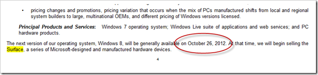 microsoft-surface-available-26-october-2012