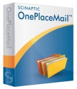 oneplacemail-sharepoint-outlook-office-integration-tool