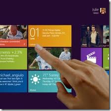 windows-8-touch-release-date-announced