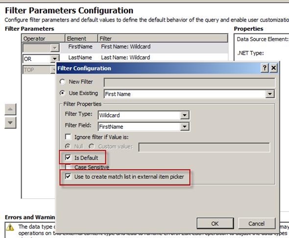bcs-external-content-type-filters-default-create-match-list