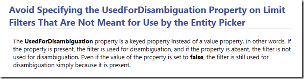 bcs-usedfordisambiguation-property-filter-external-content-type