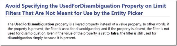 bcs-usedfordisambiguation-property-filter-external-content-type