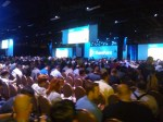SharePoint Conference 2012 - Keynote