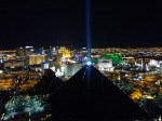 SharePoint Conference 2012 - Las Vegas by Night