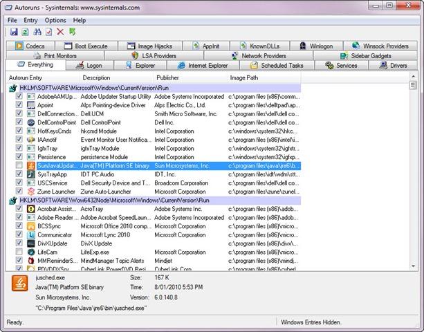 autostart-programs-windows