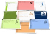 sharepoint-2010-free-site-templates-for-download