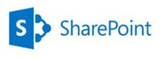 sharepoint-2013-site-mailbox-overcome-limitations-metadata