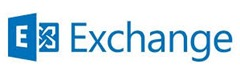 Exchange-2013-site-mailboxes-logo