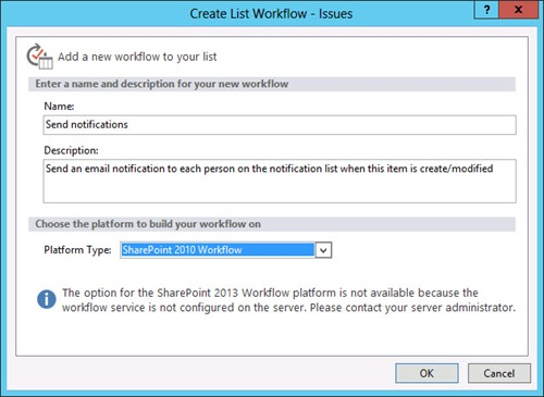 06-basic-workflow-details