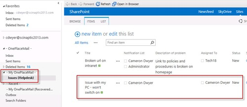 16-view-sharepoint-in-outlook-with-oneplacemail
