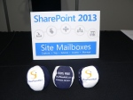 oneplacemail-sharepoint-conference-auspc-2013 (24)