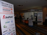 OnePlaceMail Silver Sponsor of the 4th Annual SharePoint Conference