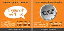 sharepoint-australia-conference-cameron-dwyer-2013-sponsor-exhibitor-oneplacemail