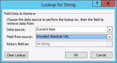 19-sharepoint-workflow-lookup-encoded-absolute-url-current-item