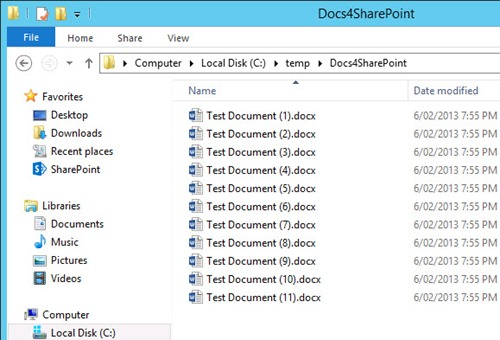 files-to-import-upload-to-sharepoint-cameron-dwyer