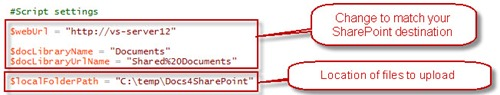 powershell-variable-to-change-sharepoint-cameron-dwyer