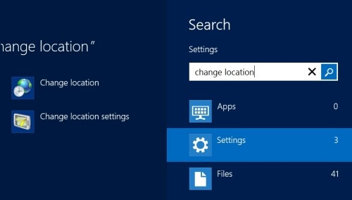 microsoft-surface-change-location-control-panel-cameron-dwyer