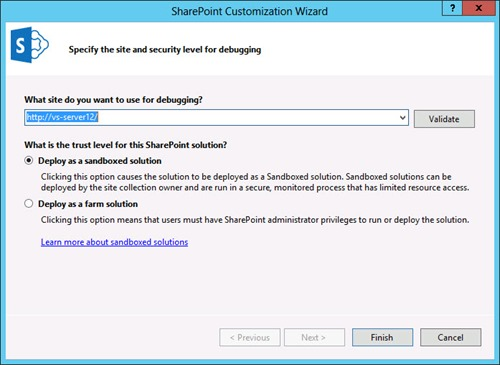 02-sharepoint-2013-how-to-custom-list-definition-vs2012-site-trust-level-cameron-dwyer