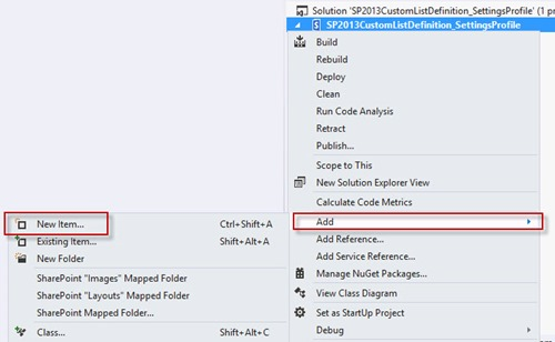 03-sharepoint-2013-how-to-custom-list-definition-vs2012-add-new-item-cameron-dwyer