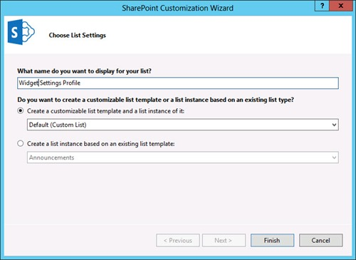 05-sharepoint-2013-how-to-custom-list-definition-vs2012-choose-list-settings-cameron-dwyer