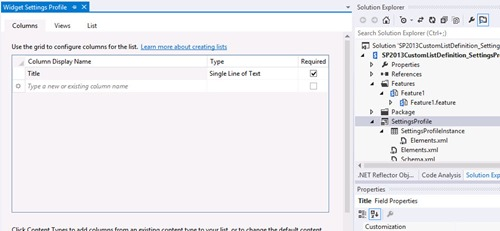 07-sharepoint-2013-how-to-custom-list-definition-vs2012-list-visual-designer-cameron-dwyer