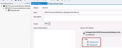 10-sharepoint-2013-how-to-custom-list-definition-vs2012-packaging-explorer-cameron-dwyer