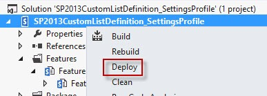 11-sharepoint-2013-how-to-custom-list-definition-vs2012-deploy-solution-cameron-dwyer