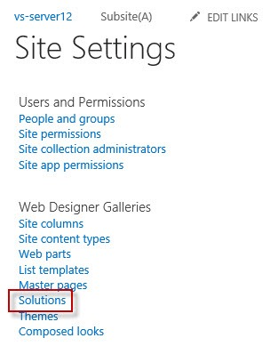 12-sharepoint-2013-how-to-custom-list-definition-vs2012-solutions-cameron-dwyer