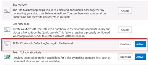 15-sharepoint-2013-how-to-custom-list-definition-vs2012-verify-feature-activated-cameron-dwyer