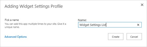 18-sharepoint-2013-how-to-custom-list-definition-vs2012-new-list-based-on-definition-cameron-dwyer