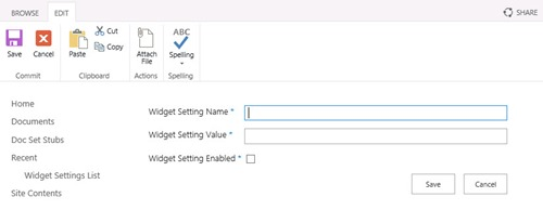 19-sharepoint-2013-how-to-custom-list-definition-vs2012-new-item-in-custom-list-cameron-dwyer