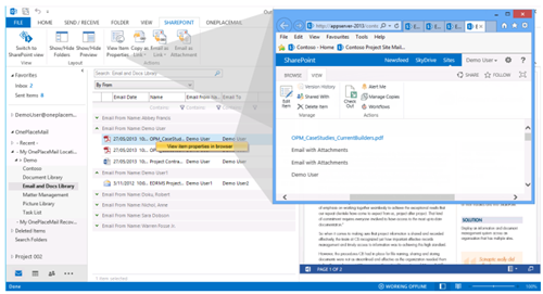 sharepoint-item-actions-view-properties-cameron-dwyer-oneplacemail