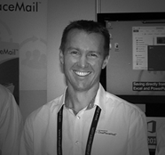 Cameron-Dwyer-Microsoft-SharePoint-Conference-2014-Las-Vegas-OnePlaceMail