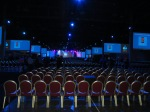 SharePoint 2014 Conference Keynote