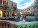 Venetian Canals - SPC14