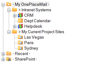 cameron-dwyer-sharepoint-remote-navigation-tree-favorite-locations
