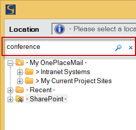 cameron-dwyer-sharepoint-remote-navigation-tree-search-for-location