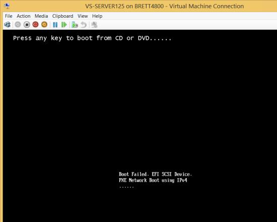 Cameron dwyer install windows 2012 server hyperv boot failed efi scsi