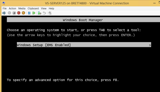cameron-dwyer-install-windows-2012-server-hyperv-boot-failed-EFI-SCSI-Device-Windows-Boot-Manager