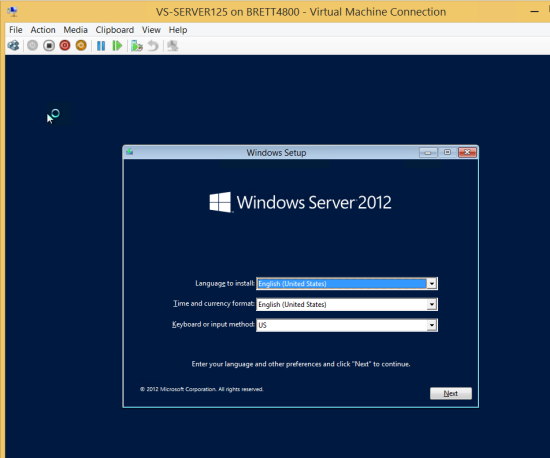 cameron-dwyer-install-windows-2012-server-hyperv-boot-Windows-Setup