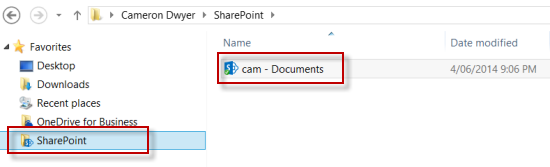 bulk-upload-folder-structure-sharepoint-cameron-dwyer-onedrive-local-library