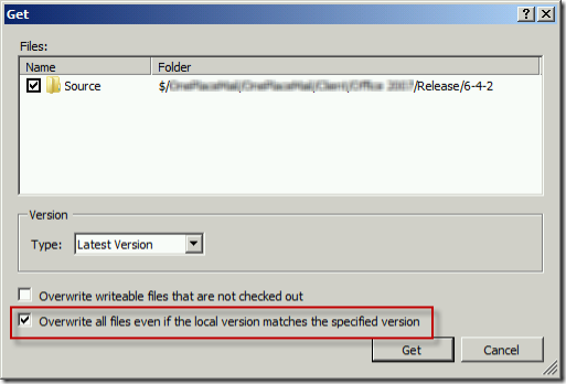 How to fix issue with opening Visual Studio solution from