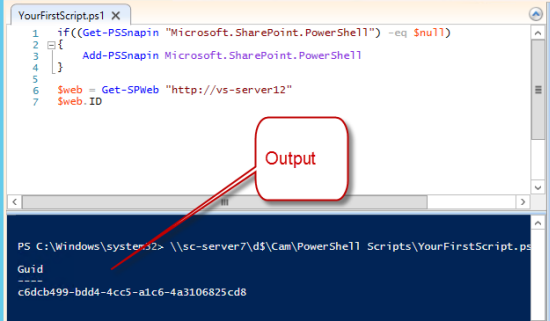 sharepoint-powershell-getting-started-cameron-dwyer-output
