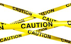 beware-caution-sharepoint