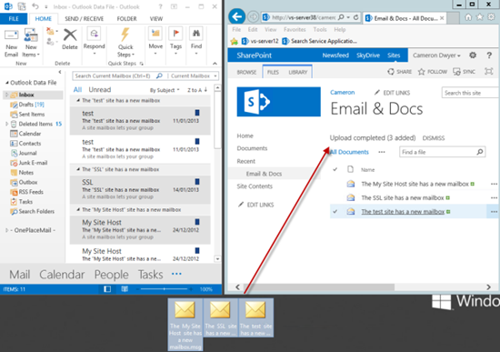 drag-drop-email-outlook-to-sharepoint-office365-drag-to-sharepoint-cameron-dwyer