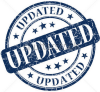 updated-revised-new-content-cameron-dwyer-sharepoint-office365-microsoft