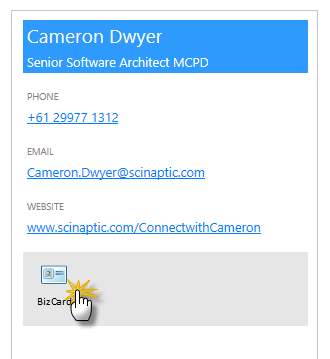 office-lense-scan-business-cards-cameron-dwyer-01-open-business-card